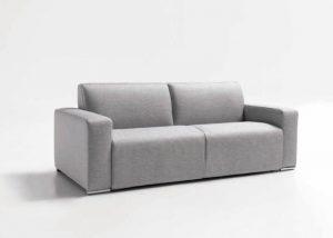 Huelma 2 Seater Sofabed HUEL003 Image