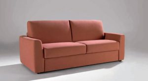 Lalin 2 Seater Sofabed LALI002 Image