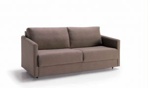 Malagon 2 Seater Sofabed MALA004 Image