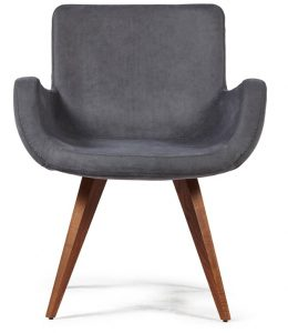 Melina Arm Chair 004 Image