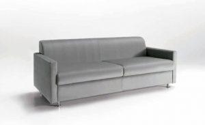 Minaya 2 Seater Sofabed MINA002 Image