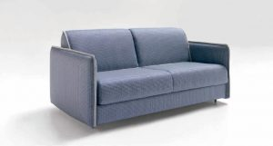 Olvera 2 Seater Sofabed OLVE002 Image