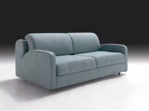 Osuna 2 Seater Sofabed OSUN001 Image