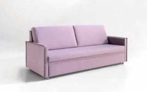Pan 2 Seater Sofabed PAN001 Image