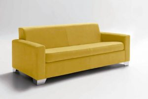 Parla 2 Seater Sofabed PARL001 Image