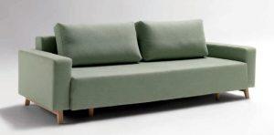 Prado 2 Seater Sofabed PRAD002 Image