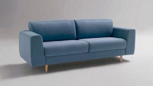 Sky 2 Seater Sofabed SKY001 Image