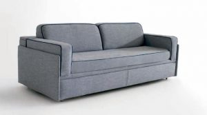 Tabernas 2 Seater Sofabed TABE005 Image
