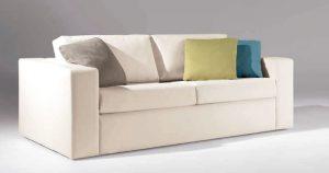 Tesa 2 Seater Sofabed TESA002 Image