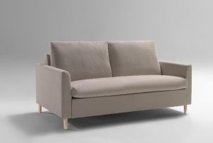 Toledo 2 Seater Sofabed TOLE003 Image