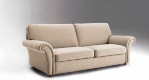 Toreno 2 Seater Sofabed TORE002 Image