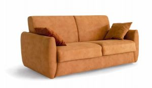 Valeria 2 Seater Sofabed VALE005 Image
