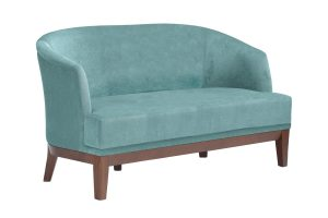 Pickersgill 2 Seater Settee PICK005 Image